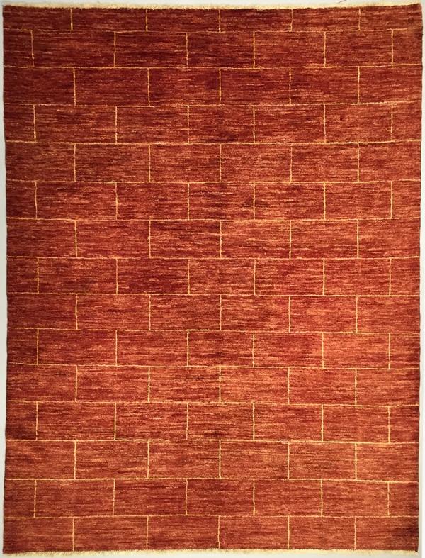 tappeti moderni verona, lavaggio e restauro tappeti akbar ghasemi